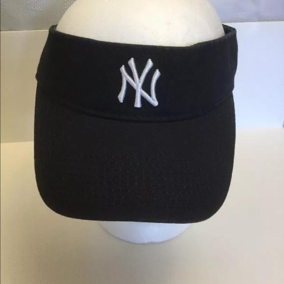 cb89d425b1040 ... netherlands new york yankees visor cap hat new era clubhouse 230b0 23c5b